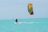 activity-Kite