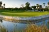golf_provo
